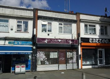 Thumbnail Retail premises to let in Brunswick Park Road, New Southgate