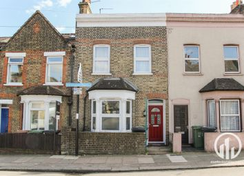 2 bed property for sale in Ennersdale Road, London SE13