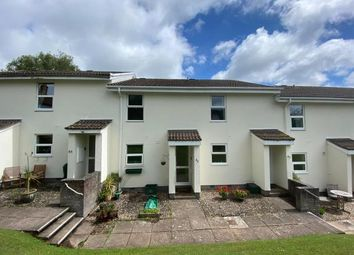 Thumbnail 2 bed terraced house for sale in Sidbury, Sidmouth