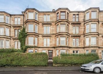 Thumbnail 2 bed flat to rent in Ingleby Drive, Dennistoun