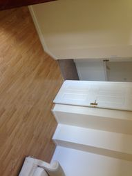 Thumbnail 3 bed semi-detached house to rent in Parlaunt Road, Slough