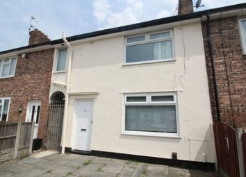 Thumbnail 3 bed semi-detached house to rent in Dunnerdale Road, West Derby, Liverpool