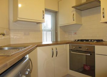 Thumbnail 3 bed terraced house to rent in Railway Court, Workington