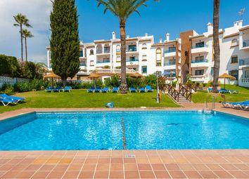 Thumbnail Apartment for sale in La Perla De Riviera, Mijas Costa, Spain