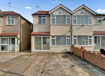4 bed semi-detached house for sale in Kenilworth Gardens, Southall UB1