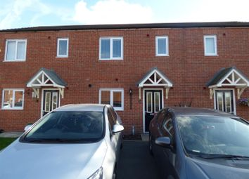 Thumbnail 3 bed property for sale in Newlove Avenue, St. Helens
