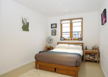 Thumbnail 1 bed flat to rent in Hudson Building, Chicksand Street, London