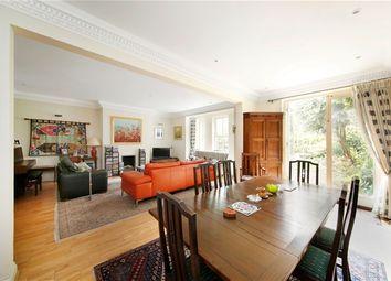 Thumbnail 6 bedroom terraced house for sale in Holmdene Avenue, London