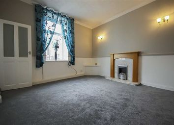 Thumbnail 2 bed terraced house for sale in Watson Street, Oswaldtwistle, Lancashire