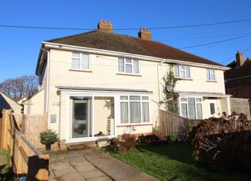 3 bed property for sale in Winchester Road, New Milton BH25