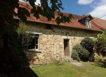 Thumbnail 4 bed country house for sale in Saint-Méard, Limousin, 87130, France