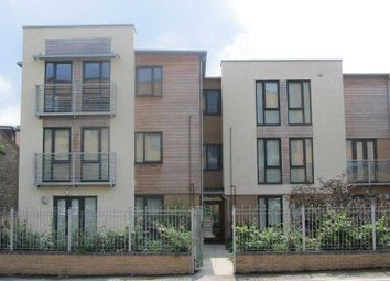 Thumbnail 2 bed flat to rent in West Way, Botley, Oxford