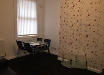 Thumbnail Room to rent in Mansell Road, Kensington, Liverpool
