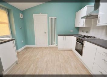 Thumbnail 2 bedroom end terrace house to rent in Middleburg Street, Hull