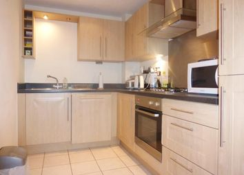 Thumbnail 1 bed flat to rent in Repton House, 20 Scott Avenue, Putney