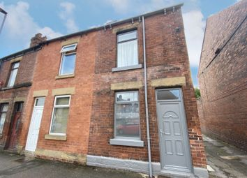 Thumbnail 2 bed terraced house for sale in Holme Lane, Hillsborough, Sheffield