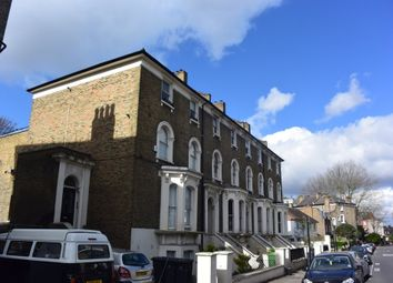 Thumbnail Room to rent in Gauden Road, London