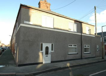 Thumbnail 2 bedroom terraced house to rent in Penarth Street, Barrow-In-Furness