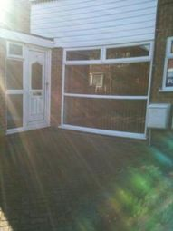 Thumbnail 2 bed flat to rent in D Eltham Road, West Bridgford, Nottingham