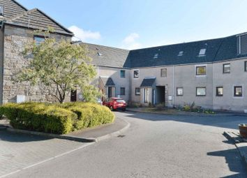 2 bed town house for sale in Old Mill Court, Dunfermline, Fife KY11