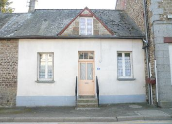 Thumbnail 1 bed property for sale in Sept-Forges, Basse-Normandie, 61330, France