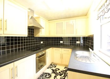 Thumbnail 2 bed terraced house to rent in Briercliffe Road, Burnley