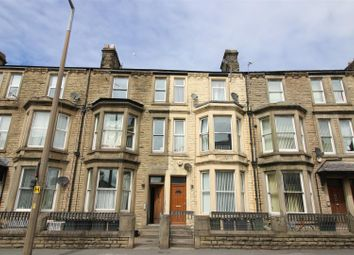 Thumbnail 1 bed flat for sale in Euston Road, Morecambe