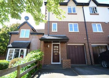Thumbnail 3 bed property for sale in Littlebrook Avenue, Slough, Berkshire