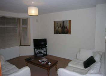 Thumbnail 1 bed flat to rent in Three Arches Avenue Llanishen., Cardiff