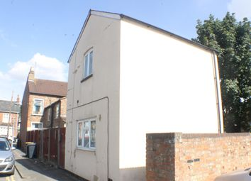 1 bed property to rent in Cavendish Street, Bedford MK40