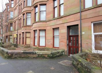 Thumbnail 3 bedroom flat to rent in Woodford Street, Shawlands, Glasgow