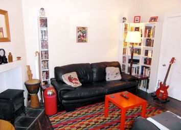 Thumbnail 1 bedroom flat to rent in Wardlaw Terrace, Gorgie, Edinburgh