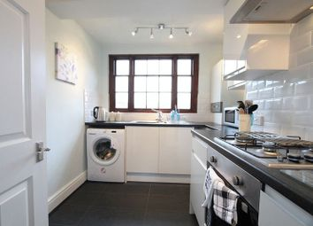 Thumbnail 1 bed flat to rent in Mount Place, Boughton, Chester