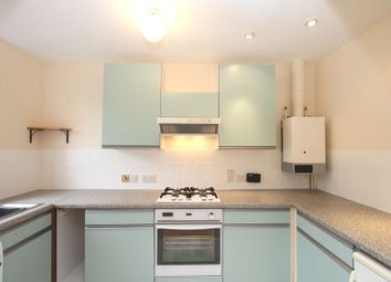 Thumbnail 1 bed flat to rent in London Road, Loudwater, High Wycombe