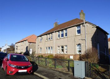 Thumbnail 1 bed flat for sale in Marygate, Pittenweem, Fife