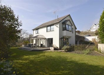 Thumbnail Property for sale in Swn-Y-Dail, 3, Ridgeway Meadow, Saundersfoot, Pembrokeshire