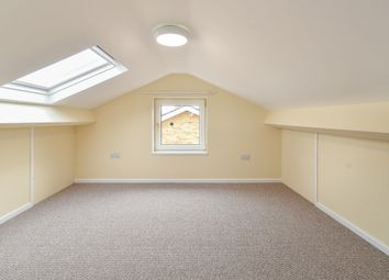 Thumbnail 3 bed semi-detached house to rent in Cedar Glade, York