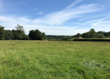 Thumbnail Land for sale in Locks Lane, Sparsholt, Winchester