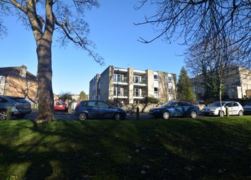 Thumbnail 2 bed flat for sale in Henrietta Gardens, Bath