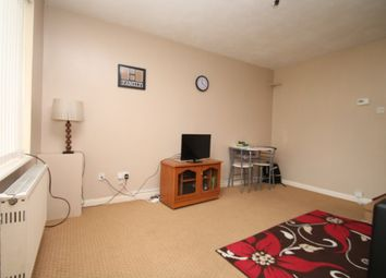 Thumbnail 1 bed detached house to rent in Foster Close, Aylesbury