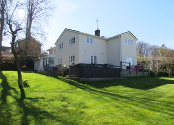 5 bed detached house for sale in New Road, Little Kingshill, Great Missenden, Buckinghamshire HP16
