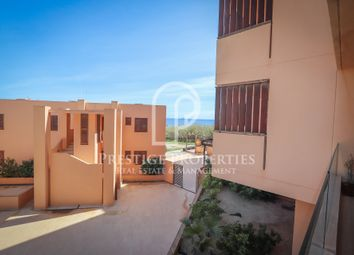 Thumbnail 2 bed apartment for sale in Playa Den Bossa, San Jose, Ibiza, Balearic Islands, Spain