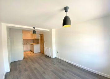 Thumbnail 1 bedroom flat to rent in The Burges, Coventry, West Midlands