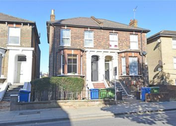 2 bed maisonette for sale in East Dulwich Grove, East Dulwich, London SE22