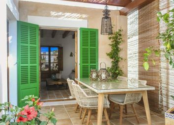 Thumbnail 3 bed town house for sale in Deya, Islas Baleares/ Illes Balears, Spain