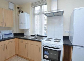 Thumbnail 2 bed flat to rent in Shacklewell House, Shacklewell Lane, Dalston