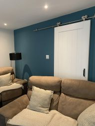 Thumbnail 2 bed flat to rent in Beckside Court, Fountain Street, Ulverston