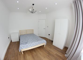 Thumbnail 5 bed terraced house to rent in Fourth Avenue, London