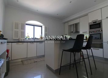 Thumbnail 1 bed apartment for sale in Finished Apartment Dingli, Finished Apartment Dingli, Malta