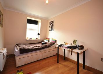 Thumbnail 2 bed flat to rent in London Fruit Exchange, Brushfield Street, London